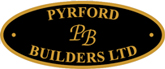 Pyrford Builders
